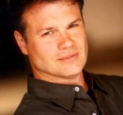 John Loprieno