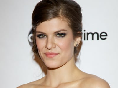 EXCLUSIVE: 'One Life to Live's' Kelley Missal on Signing on for Online Version of Soap