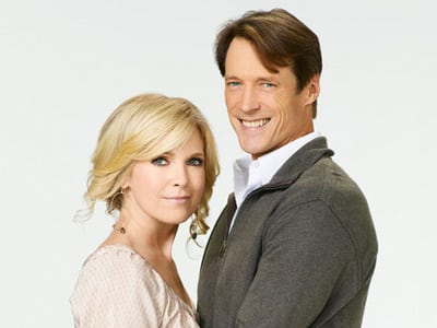 'DAYS OF OUR LIVES' TIES FOR #1 IN THE VALUABLE WOMEN 18-34 DEMO FOR BOTH THE WEEK OF OCT. 3-7 AND THE SEASON TO DATE