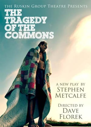 the_tragedy_of_the_commons_01_3x4