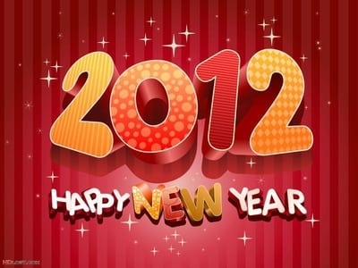 happy_new_year_01
