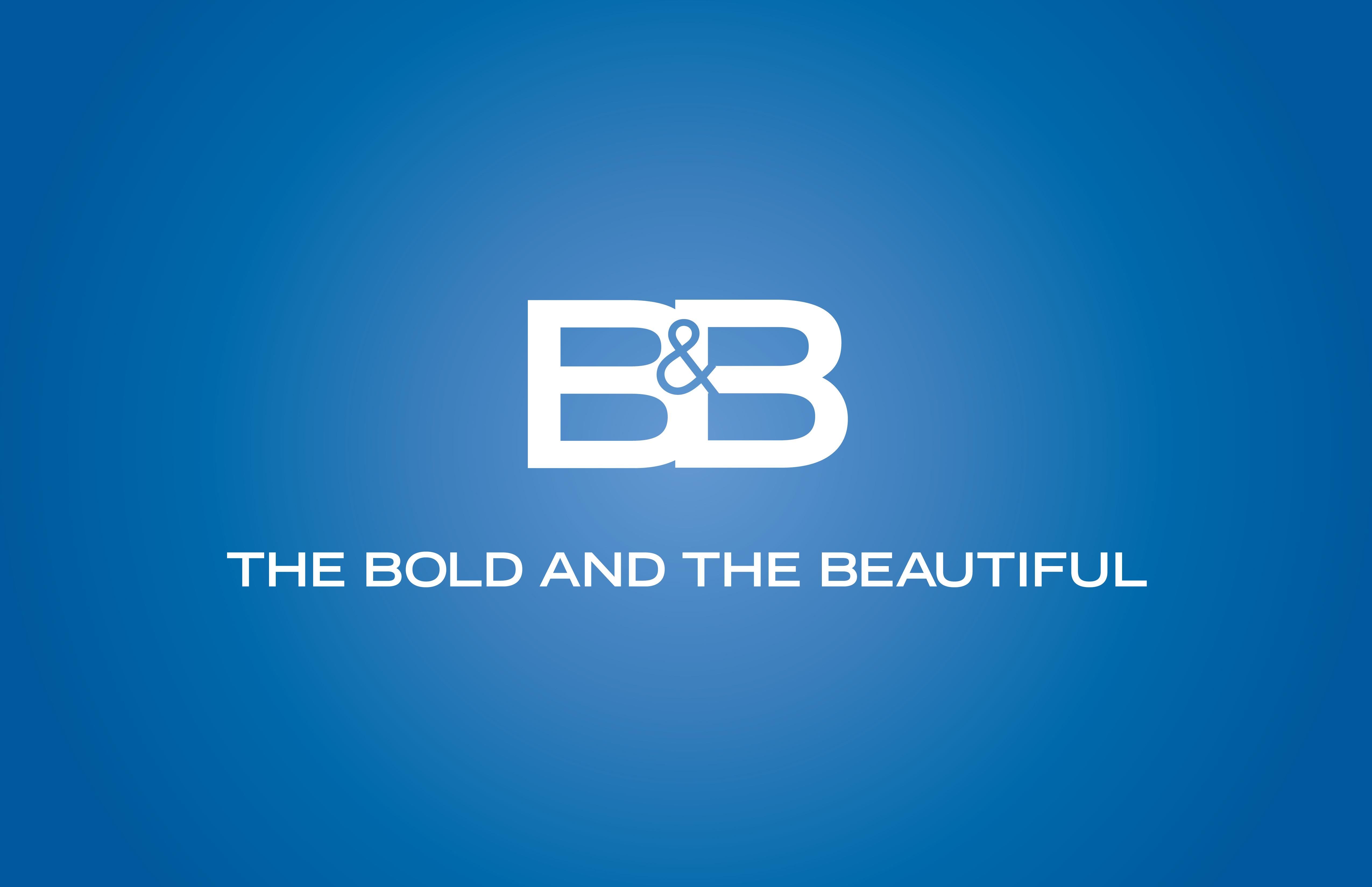 BnB-new-logo