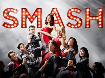 NBC_Smash