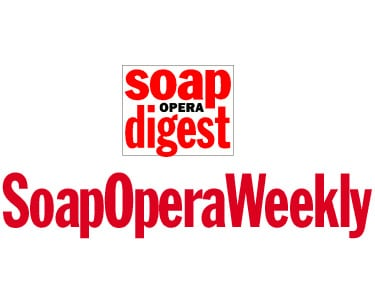 By The Numbers: The Demise of Soap Opera Weekly