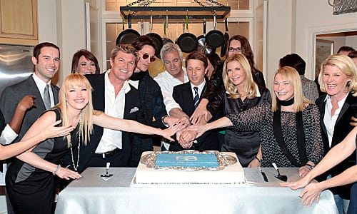 theboldandthebeautiful_cast25years