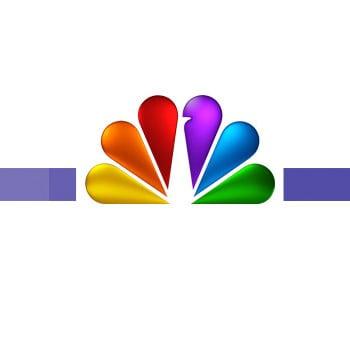 NBC Announces Primetime Preview Special