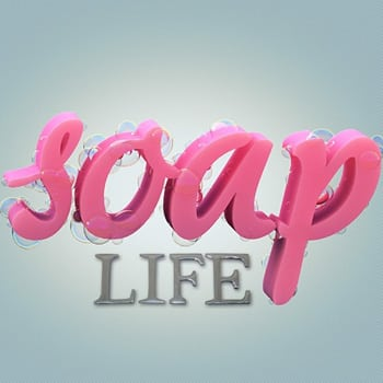 Soaps: This is Your Life, New Documentary Paints Picture on Dying Genre
