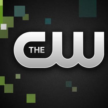 CBS Daytime Stars Light Ratings Fire to The CW's Primetime Lineup with 'Whose Line'