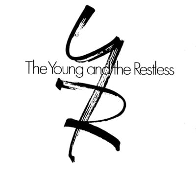 theyoungandtherestless_02_4x3