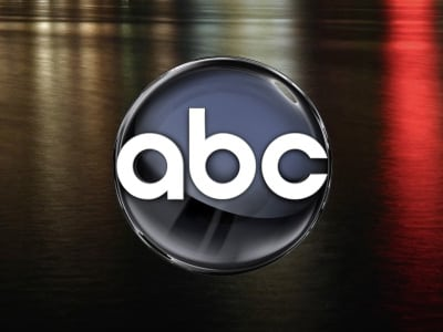 ABC Finds Replacement Affiliate for WKDH in Columbus/Tupelo/West Point TV Market
