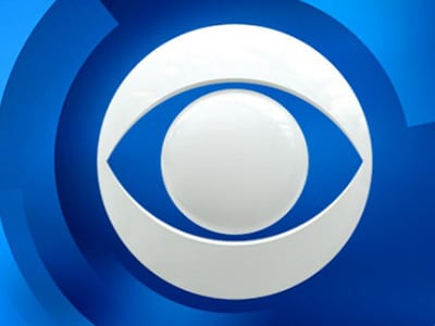 CBS Wins Lawsuit Brought On By Former 'B&B' Hairstylist
