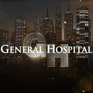 This Week on GH: There Will Be Death!