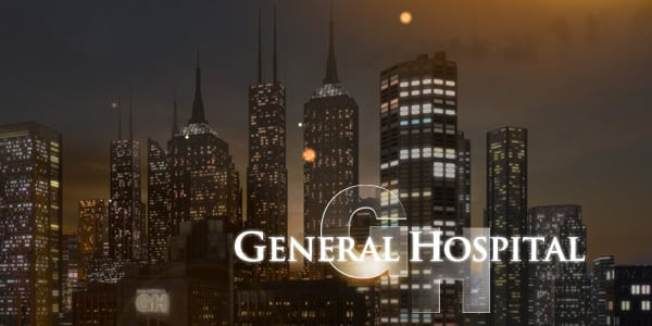 GH DVR Alerts: Week of August 27, 2012