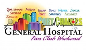 GH Fan Club Weekend 2012: The Stars Came Out, Plus Frank Valentini