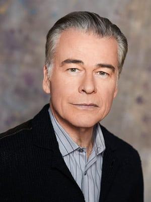 The Tale of Two Duke's? Ian Buchanan Returns to ABC's 'General Hospital'