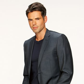 'GH's' Jason Thompson to Appear on The CW's '90210'