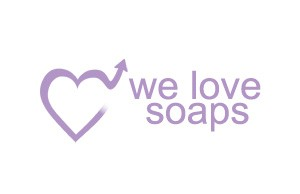 We Loves Soaps LLC