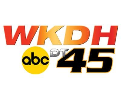 ABC Affiliate WKDH Shutting Down, Network Left Scrambling to Continue Programming in Market