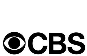 CBS Broadcasting, Inc.