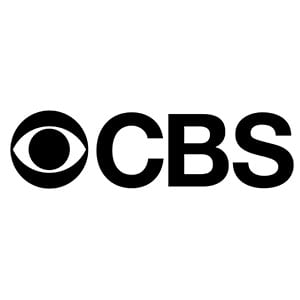 CBS Statement on Passing of Larry Hagman