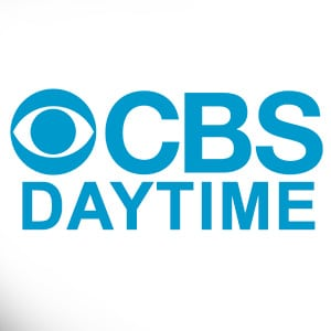 CBS Daytime Now on Facebook