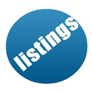Daytime Talk/Morning TV Listings: Week of November 26-30, 2012