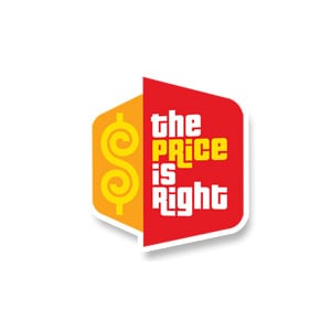 Live Tweet with 'The Price is Right's' Rob Wilson