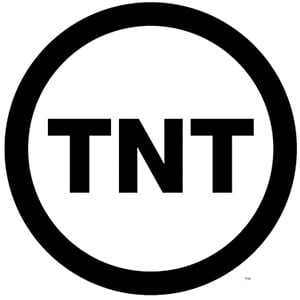 Turner Entertainment Networks