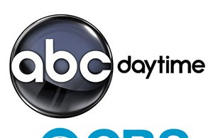Disney/ABC Television Group & CBS Broadcasting, Inc.