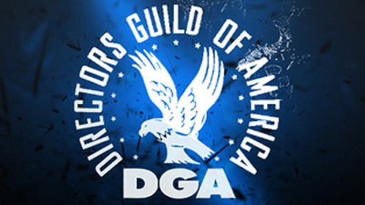 DGA Awards Nominees Announced: CBS Soaps Snubbed; 'OLTL' (ABC Version) Nominated for Final Time