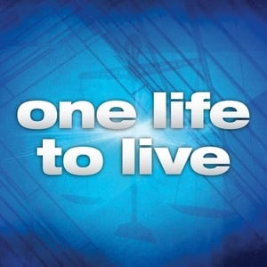 'AMC' and 'OLTL' Add to Behind the Scenes Personnel