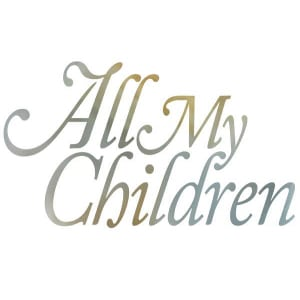 iTunes Launches 'All My Children' and 'One Life to Live' Pages + Teaser Trailer ++ Spoilers?