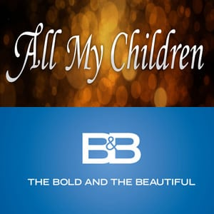 allmychildren_theboldandthebeautiful_01x3