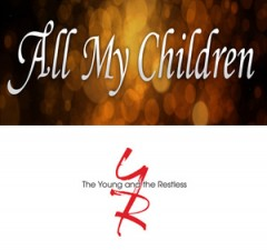 allmychildren_theyoungandtherestless_01x3