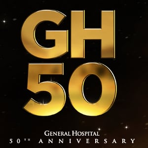 ABC News to Honor 50 Years of 'General Hospital'; Soaps Anniversary Episode Pushed Back a Day