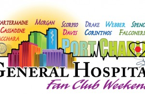 Official General Hospital Fan Club