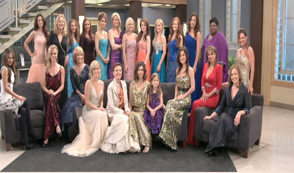 gh50_nursesball_ladies