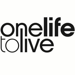 Corbin Bleu on Joining Cast of 'One Life to Live'