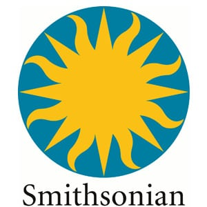 Smithsonian To Feature Daytime TV Memorabilia