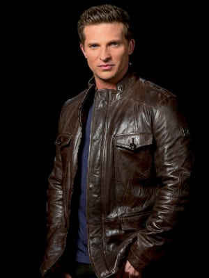 Is Steve Burton Coming Back Jason Returns To General Hospital