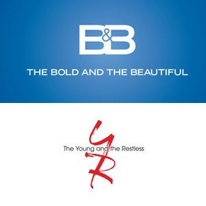 Never Miss What 'App'ens on 'B&B' and 'Y&R'