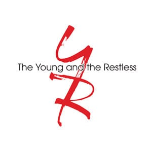 theyoungandtherestless_01_3x3