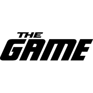 BET Renews 'The Game,' Plus Insight Into Popular Comedic Soap Opera