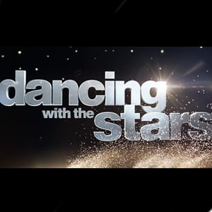 Jax's 'GH' Women Assemble on Prom Night Themed Edition of'Dancing with the Stars'