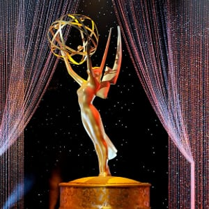 The 41st Annual Daytime Emmy Awards Pre-Nominations Announced