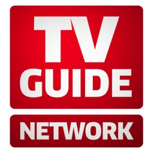 Tv Guide Network Snags Exclusive Cable Airing Rights To