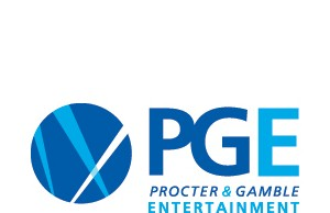Procter & Gamble Entertainment