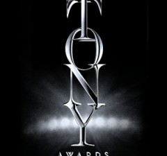 Tony Award Productions