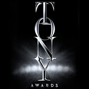 Judith Light Takes Home Second Consecutive Tony Award