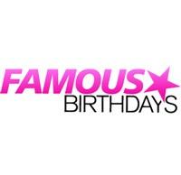 famousbirthdays_01x2
